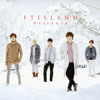 FT Island - Distance Piano Version (HQ 192kb).mp3