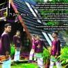 GSV NASYID - JANJI KITA (New Version)