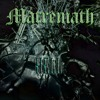 Matremath - Song about death