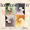 FREE DOWNLOAD - Gotye v/ Romero - somebody that in Toulouse (LO▲N Bootleg)