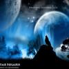 Star Solaris - Drifting Universe Vol.22