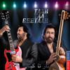 Shahram Shabpareh-Vigen - Chera Nemiraghsi , Zane Ziba , Baroon Barooneh(MUSIC IS MY LIFE)