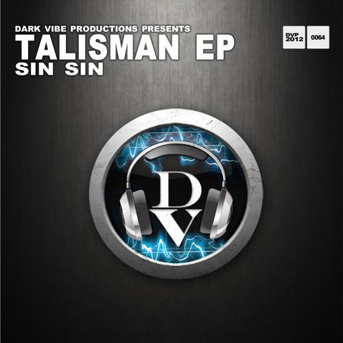 Sin Sin - Basement