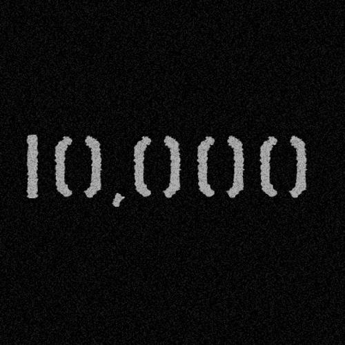 Oliver Schories - 10000