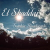 El Shaddai (cover from Amy Grant)