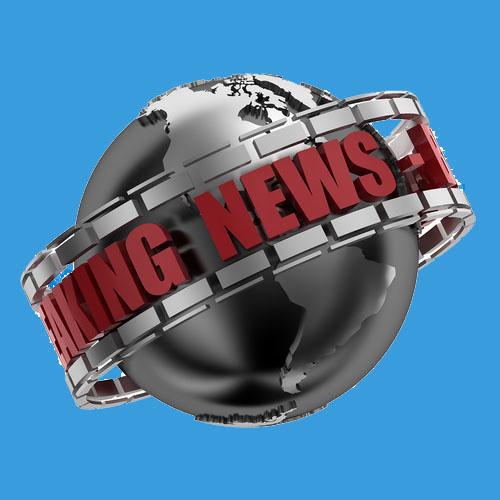 Criminal minds - Breaking News -DEMO-
