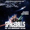 the spinners - spaceballs