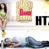 Zindagi (Sound of Heart Mix) Dj HTZ - Pappu Cant Dance Saala