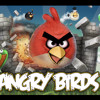 Angry Birds Remix