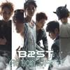 Beast - Fiction Piano Version (HQ 192kb)