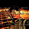 Bubba Sparks remixed on RYAtJU BEATZ