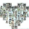 Super Junior - No Other Piano Version (HQ 192kb)