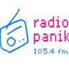 Habillage Panik/info RP marimba electro zoe
