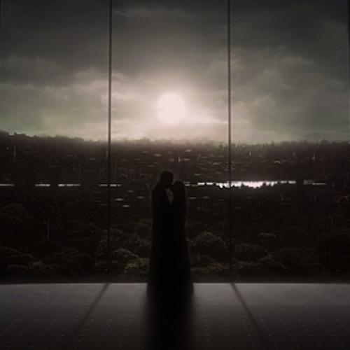 Sanna Hartfield - I Cant Believe It (Unome Remix) [Free DL]