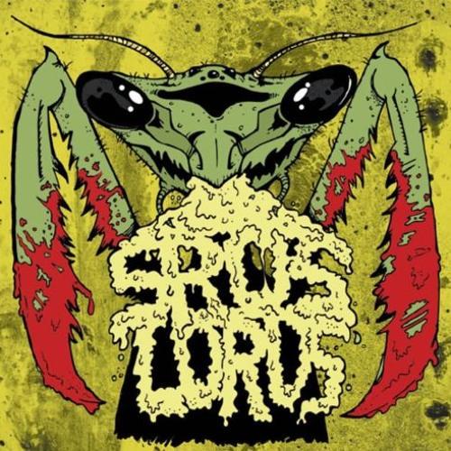 Sros Lords- Evil Spawn