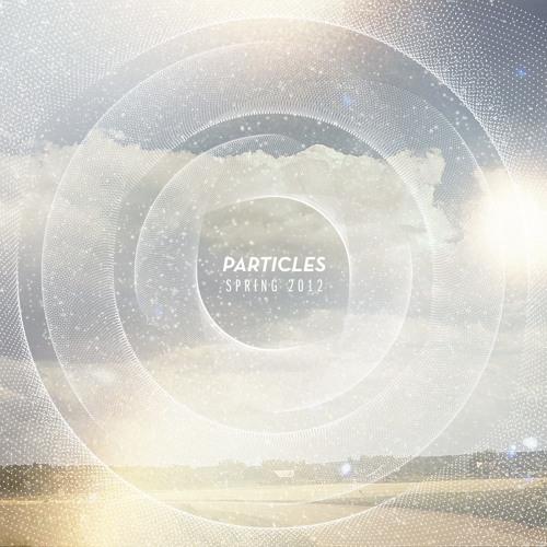 Verve - Fusion [Particles]