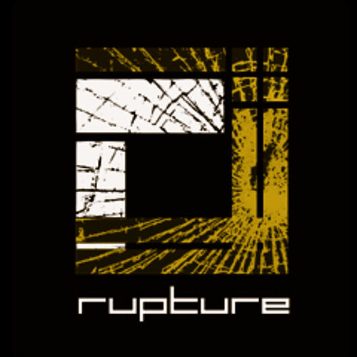 Double O & Mantra Live from Corsica Studios - Rupture 24/3/12