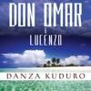 Don Omar Feat Lucenzo Danza Kuduro Will Buck Bootymix Mp3