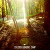 Fire Fly (Childish Gambino Cover)-Munney