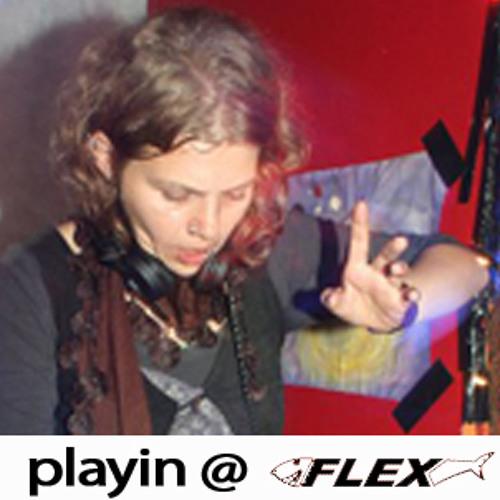 SABSUNSHINE @ Flex 11.2011