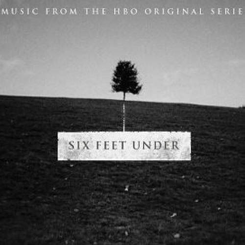 [Six Feet Under] Title Theme - THOMAS NEWMAN