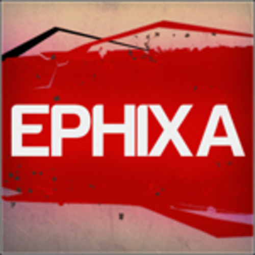 Subtance VIP by Ephixa