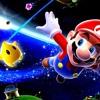 [VGR] Battlerock Galaxy (Super Mario Galaxy)