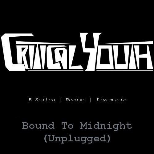 Bound To Midnight (Unplugged)