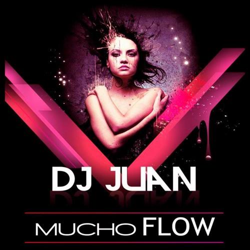 EL TELEFONO WISIN & YANDEL FT HECTOR EL FATHER DJ JUUAN