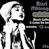 BLACK COFFEE & CULOE DE SONG ( DJ KON... REMAKE ) - WEBABA BUSI MHLONGO FREE DOWNLOAD