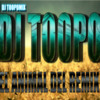 PLEASE ME - PONCHO & DJTURSSO FT. ~DJ TOOPO~