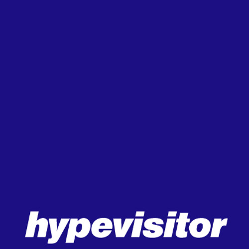 hypevisitor