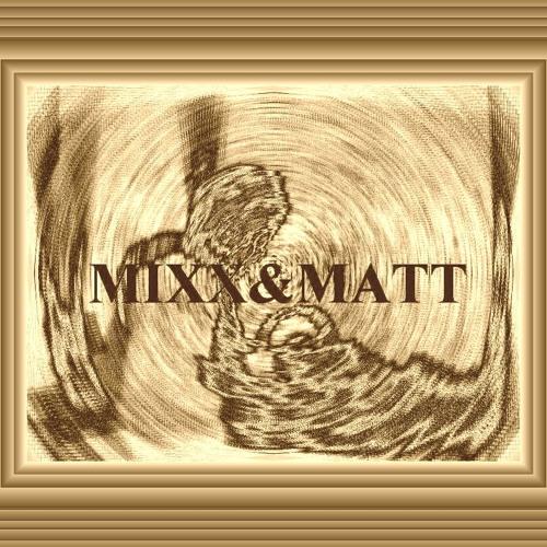 Mixx&Matt-Trinidad(Original Mix)