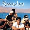 Swadesh full BGM