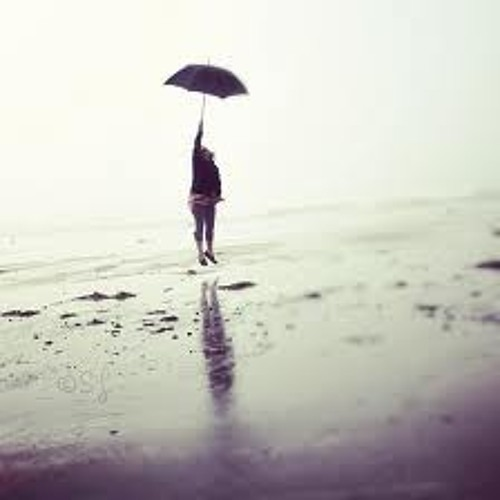 Ak0pian - Seaside Of Me