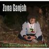 Zona Ganjah - Irie/No mas Guerras[en vivo 2012] mp3