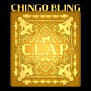Chingo Bling - C.L.A.P. (club version) Produced by DREE Xlusive