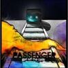Download Lagu Passenger Fait Accompli