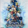 Clarinet cover of Passion (Sanctuary) from Kingdom Hearts