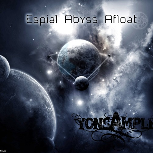 Espial Abyss Afloat - YONSAMPLE