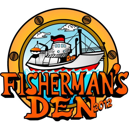 Fisherman's Den