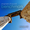 Mix Tape 25: Benchmark