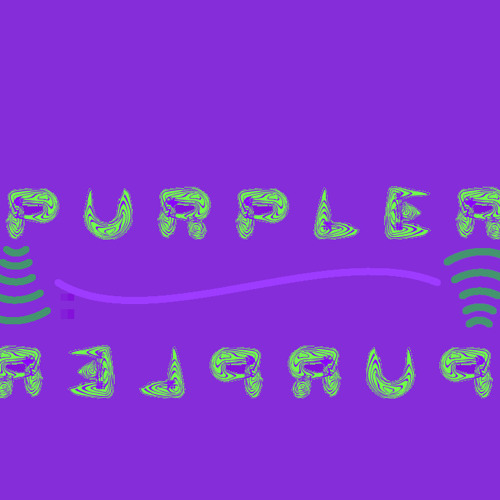 Purpler- A List of Challenges