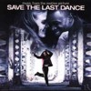 Exit Point - Save The Last Dance (FREE 320)