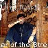 Marihuana Pa Fumar Mix - ( Mr Camaleon ) By DJ Pegoo Feat. DJ Taymy..  [ AK47Music ]