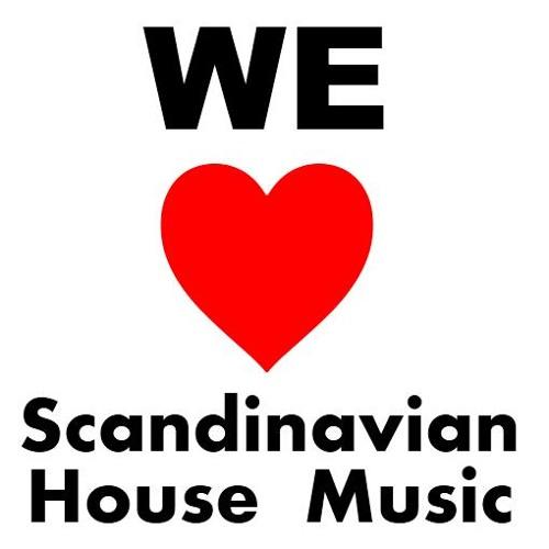 Scandinavian House Music