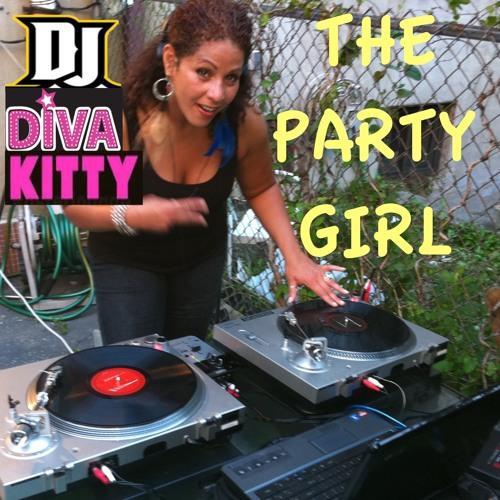 O.G DJ DIVAKITTY 2