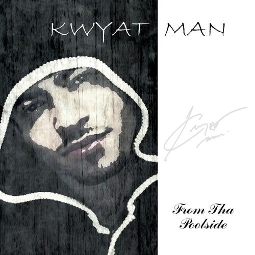 Lloyd Banks - CAKE (Kwyat Man Remix) [2012]