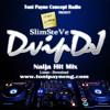 Toni-Payne Concept Radio present Naija Hit Mix (DvipDj slimsteVe)
