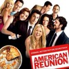 American reunion review!, contains spoilers